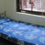 Day & Night Guesthouse Single Room