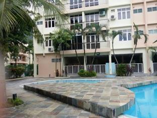 sunshine beachside apartment penang hotel booking penang hotel list rh penanghotellist com