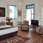 23 Lovelane Penang Hotel Guest Room