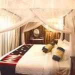 Jasmine Villa Fig Tree Hill Resort