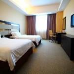 Ixora Hotel Penang