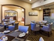 Sunway Hotel Seberang Jaya Club
