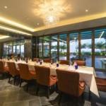 The Light Hotel Seberang Jaya Flavour3