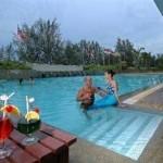 Swimming pool522fe98e5b324