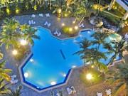 Equotorial hotel penang