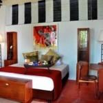 23 Lovelane Penang Guest Room