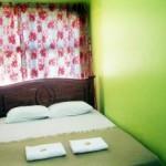 Guest Room Mutiara Ferringhi Hotel