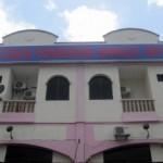 Mutiara Ferringhi Exterior