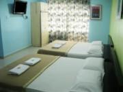 Mutiara Ferringhi Hotel