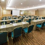 Classroom Sunway Hotel Seberang Jaya