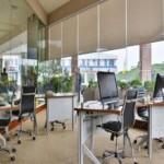 Ixora Hotel Business Center