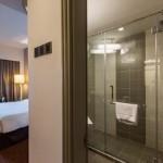 Sunway Hotel Seberang Jaya Bathroom