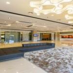 Sunway Hotel Seberang Jaya Seating Area