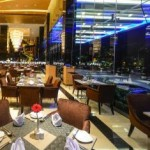 The Light Hotel Seberang Jaya Spice Brasserie